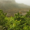 Perry County, Kentucky, 2006 The awesome scale of mountaintop removal mining….